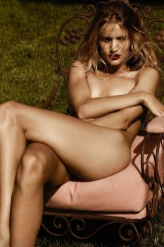 Rosie Huntingont Whiteley (9)