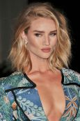 Rosie Huntington Whiteley (15)