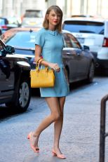 Taylor Swift Tribeca041815 05