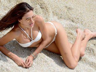 Alessandra Ambrosio (6)