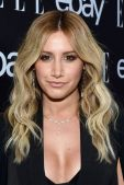 Ashley Tisdale (1)