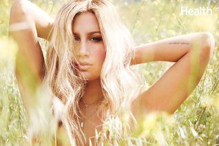 Ashley Tisdale (1)