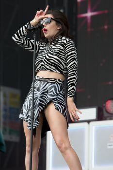 Charli XCX (12)