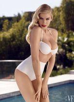 Charlotte McKinney (5)