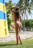 Claudia Romani (4)