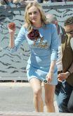 Diane Kruger (12)