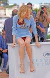 Diane Kruger (19)