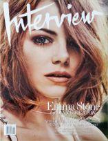 Emma Stone (1)