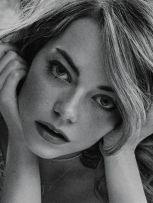 Emma Stone (2)