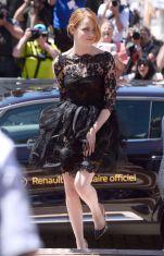 Emma Stone (6)