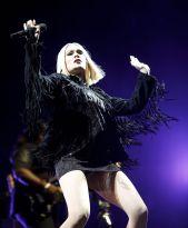 Jessie J (2)