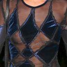 Julianne Hough (3)