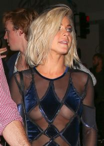 Julianne Hough (6)