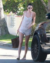Kendall Jenner 01