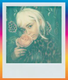 Miley Cyrus (6)