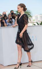 Natalie Portman (11)