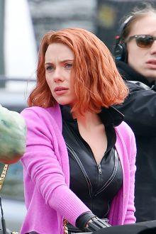 Scarlett Johansson (15)