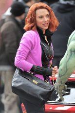 Scarlett Johansson (7)