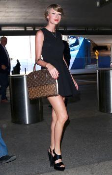 Taylor Swift 08