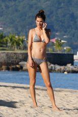 Alessandra Ambrosio (3)