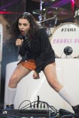 Charli XCX (9)