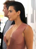 Kim_Kardashian (11)