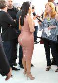 Kim_Kardashian (14)