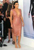 Kim_Kardashian (15)