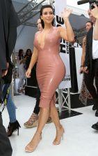 Kim_Kardashian (7)