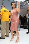 Kim_Kardashian (9)