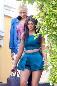Kylie_Jenner (8)