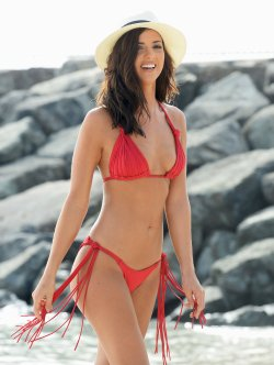 Lucy Mecklenburgh (6)