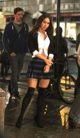 Megan Fox (10)