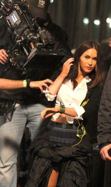 Megan Fox (14)