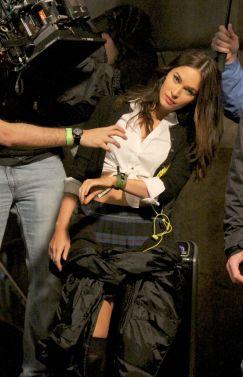 Megan Fox (15)