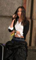 Megan Fox (4)