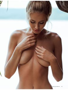 Renee Somerfield (5)