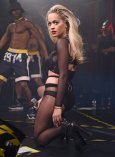 Rita Ora (10)