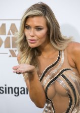 Samantha Hoopes (6)