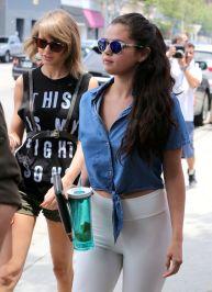 Selena Taylor (6)