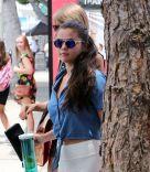 Selena Taylor (7)