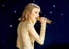 Taylor Swift (29)