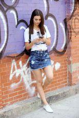 Victoria Justice (5)