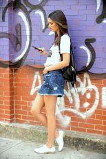 Victoria Justice (6)