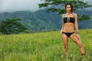 Arianny Celeste (23)