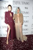 Kendall Jenner and Kylie Jenner (1)