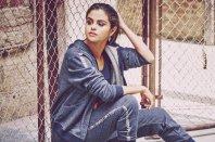Selena Gomez (14)