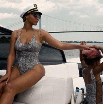 Beyonce 001
