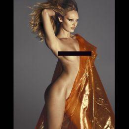 Candice Swanepoel (2)