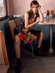 Emma Watson (3)